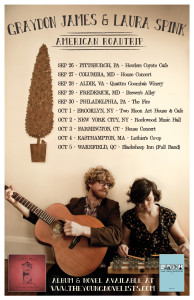 Duo_All Dates_Fall2014