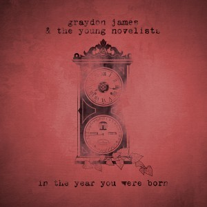 Graydon-James-album-art-300x300