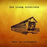 MadeUsStrangers_cover