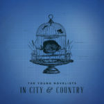 InCity&Country_AlbumCover